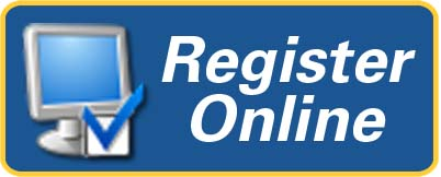 register online button1